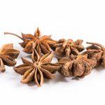 Beneficios del anís estrellado para la piel